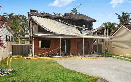 9 Watson Avenue, Tumbi Umbi NSW 2261