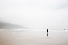 // (Idil Fortin) Tags: maroc voyage idilfortin canon canoneos500d photoshop travel traveller traveler travelers travellers trip journey world aroundtheworld seetheworld sirf surftrip