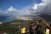 Diamond Head (limecow96) Tags: hawaii diamondhead lanikai beach waikiki honolulu oahu hanaumabay pearlharbor