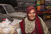 0W6A9214 (Liaqat Ali Vance) Tags: woman portrait people faces google yahoo liaqat ali vance photography punjabi face lahore punjab pakistan