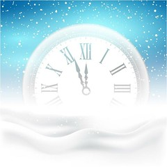 free vector clock in the clauds (cgvector) Tags: 3d america autumn back backward bubble canada change clock daylight design element end eps10 face fall gray hand hands hour hours illustration keeping message minute modern news paper red reset round saving savings shadow speech summer time us vector wall watch white winter