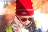 Nieve_80 (Almu_Martinez_Jiménez) Tags: nieve snow granada sierra blanco azul white contraste sky amigo friend book sunset nubes cielo escapada citybreak andalucía magia día blancoynegro estación vacaciones holiday