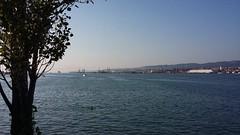 Trieste2016-42