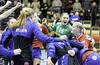 Byaasen-Rovstok-Don_044 (Vikna Foto) Tags: handball håndball ehf ecup byåsen trondheim trondheimspektrum