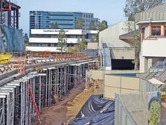 UTC 1-10-17 (9) (Photo Nut 2011) Tags: universitytowncenter universitycity sandiego california utc californiabankandtrust