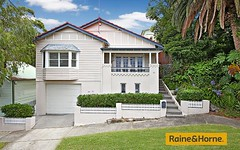 93 Cameron Street, Rockdale NSW