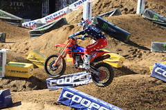 "San Diego SX 2017 • <a style=""font-size:0.8em;"" href=""http://www.flickr.com/photos/89136799@N03/32310038016/"" target=""_blank"">View on Flickr</a>"