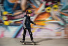 Cédric 2017 (.Art_Thierry_Lempereur) Tags: skate vitesse la louvière