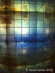 Riyadh - National Museum of Saudi Arabia (CATDvd) Tags: alriyad appleiphone6 april2015 arabiasaudita arabiasaudí architecture arquitectura aràbiasaudita building catdvd davidcomas edifici edificio httpwwwdavidcomasnet kingabdulazizhistoricalcenter kingdomofsaudiarabia ksa museonacionaldearabiasaudita museunacionaldaràbiasaudita nationalmuseumofsaudiarabia reinodearabiasaudita riad riyadh saudiarabia الرياض العربيةالسعودية متحفالسعوديةالوطني مركزالملكعبدالعزيزالتاريخي