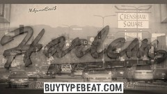"Dave East / Nipsey Hussle ""Type Beat (Buy Type Beats) Tags: beat crenshaw d dave daveeast east freetypebeat harlem hussle juniel mik nipsey prod type"