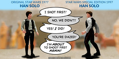 PopFig: Schrodingers Han (JD Hancock) Tags: jdhancock popfig comics lol webcomics geeky photocomics fun funny starwars hansolo
