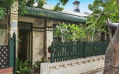 85 Station Street, Newtown NSW