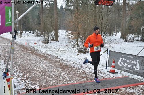 RFR_Dwingelderveld_11_02_2017_0004