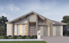 Lot 402 Sorrento Way, Hamlyn Terrace NSW