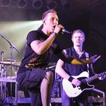 Mega Rock Neukirchen 2014_30