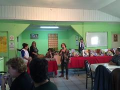 31 MAYO BINGO CM CARLOS CONDELL (1) (Urzula Mir Arias) Tags: muni mir municipalidad quilpue concejal urzula