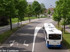 GVB Amsterdam 1403, Lijn 37, Hugo de Vrieslaan (2015) (Library of Amsterdam Public Transport) Tags: bus netherlands buses amsterdam nederland publictransport autobus paysbas citybus gvb openbaarvervoer autobuses vervoer stadsarchief stadsbus tram5 gvba gemeentevervoerbedrijf