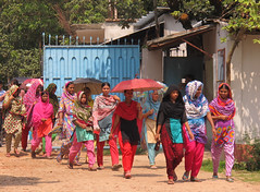 azie15-09-2 (Hans van der Blij) Tags: bangladesh dhakka