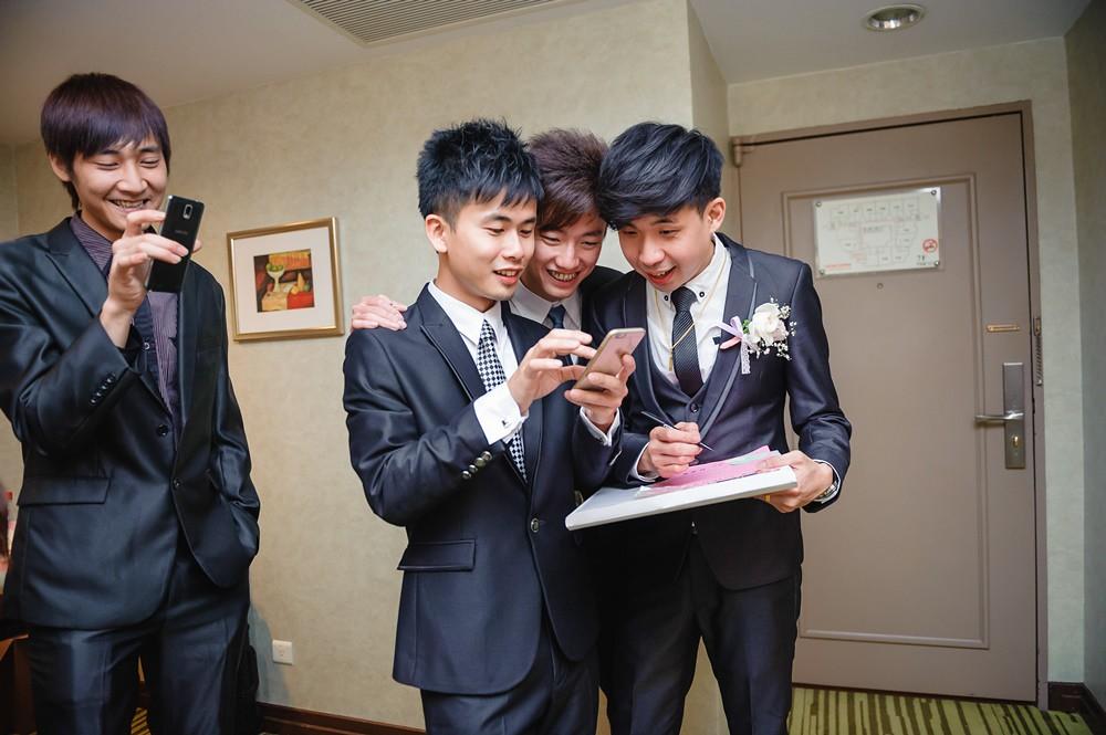 Wedding-0510.jpg