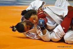 EC2015_JuJitsu_150606_82_DSC_9019 (RV_61, pics are all rights reserved) Tags: european jitsu day1 ek championships jiujitsu ju almere 2015 topsportcentrum robvisser rvpics