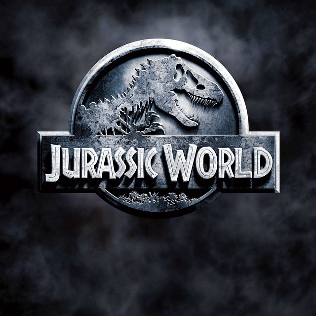 I just saw Jurassic a World, and in one word its incredible. I felt like a kid again during the whole film and my love for Dinos has been restored!