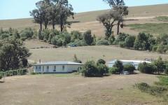Liberty Springs 400 Diamond Road, Laggan NSW