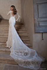 tarik-ediz-bridal-2015-pirlanta-long-sleeve-wedding-dress-la by frankenhof -