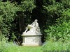 IMG_9748 (SandyEm) Tags: statuary nationaltrust cambridgeshire angleseyabbey gardenstatuary 10may2015