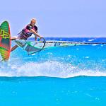 "Windsurfing-world-Cup-2014-Fuerteventura-(6) <a style=""margin-left:10px; font-size:0.8em;"" href=""http://www.flickr.com/photos/127607003@N02/19088914128/"" target=""_blank"">@flickr</a>"