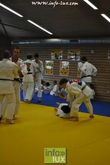 Judo0117