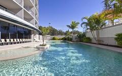 209/61B Dowling Street, Nelson Bay NSW