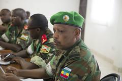 2015_06_28_Burundi_ISWA_President-3