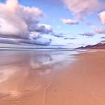 "Cofete,-Fuerteventura-(5) <a style=""margin-left:10px; font-size:0.8em;"" href=""http://www.flickr.com/photos/127607003@N02/19277361175/"" target=""_blank"">@flickr</a>"