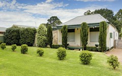 16 Railway Parade, Medway NSW