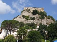 Cerro-dintorni