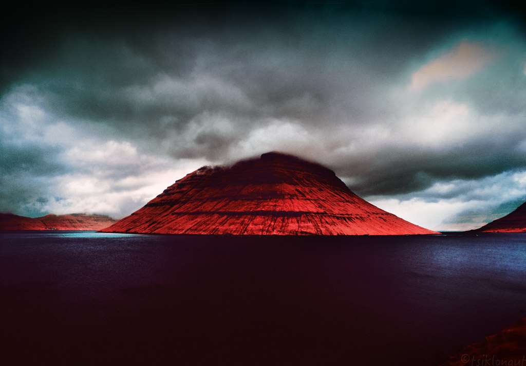 The Worlds Best Photos Of Faroe And National