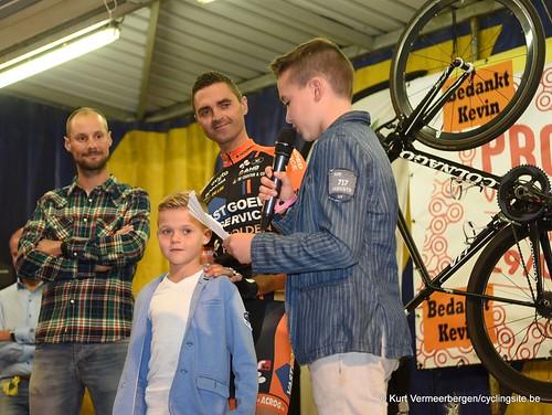 Kevin Hulsmans fiets aan de haak (41)
