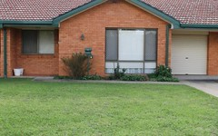 8/20 Ross Street, Inverell NSW