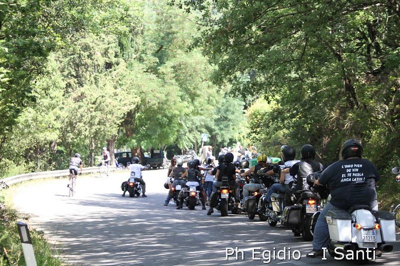 I SANTI Toscana Run 2015 (198)