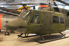 Canadian Aviation and Space Museum (lmwdesign) Tags: ontario canada museum ottawa capital helicopter fujifilm 27mm casm xe2 canadianaviationandspacemuseum