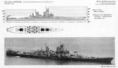 sheet020 (ROCKINRODDY93) Tags: italy usa japan germany war britain aircraft great navy submarine destroyer ww2 battleship aircraftcarrier naval carrier axis allies wordwarii