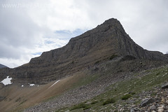 "Triple Divide Peak • <a style=""font-size:0.8em;"" href=""http://www.flickr.com/photos/63501323@N07/19593381148/"" target=""_blank"">View on Flickr</a>"