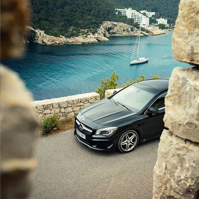 The World S Best Photos Of Cla250 And Mercedes Flickr