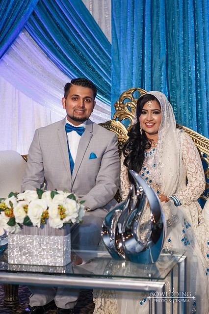 ACSabita&Adil-wedding-HL-HD-0030