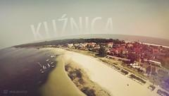 KUŹNICA - LIFESTYLE
