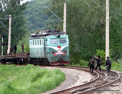 North Hamgyong Province 2