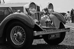1937 Railton Light Sports Car JNM 700 (Fleet flyer) Tags: light sports car bedfordshire 700 shuttleworth sportscar 1937 railton shuttleworthcollection jnm oldwarden jnm700 1937railtonlightsportscarjnm700 railtonlightsportscar
