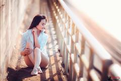 _1 (Soledad Photography) Tags: