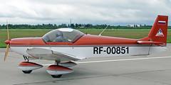 rf-00851