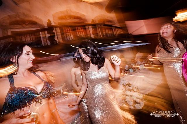 ACJanica&Levy-wedding-HL-HD-0334